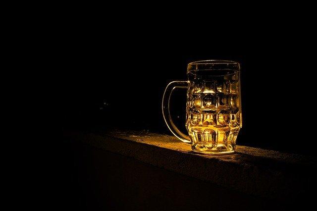 Beer sales restricted in Kamchatka due to coronavirus