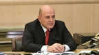 Russian government will support budget organizations from affected sectors