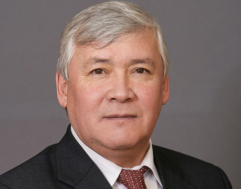 The head of the Ministry of Transport of Yakutia resigned