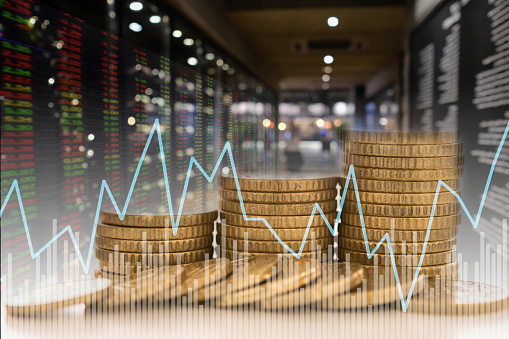 Yuzhuralzoloto received almost a third of Petropavlovsk shares