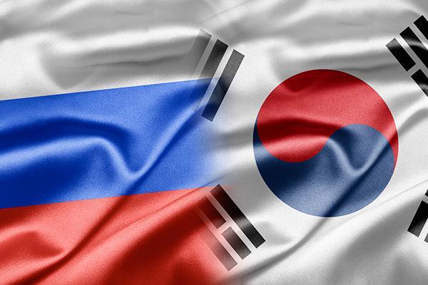 Far East in Korea