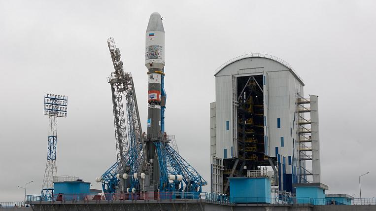 Roscosmos will spend 255 million to verify the cost estimate of the Vostochny Cosmodrome