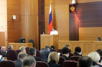 Budget for 2020 year approved in Amur Region