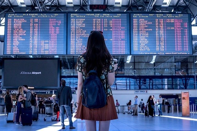 The rules for granting subsidies to Russian airports have become known