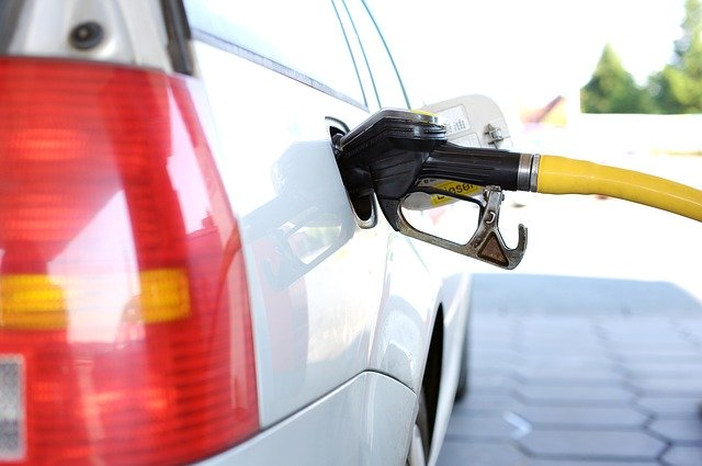 Families with children with disabilities are compensated for gas costs in Kolyma
