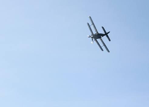An-26 left the radar 9 km from the destination airport in Kamchatka