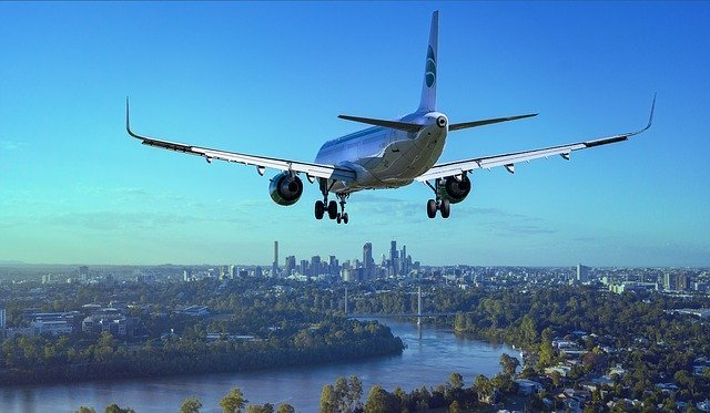 Airlines will receive compensation for the suspension of flights to China