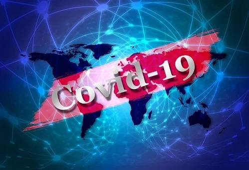 Another 13 cases of COVID-2019 appeared in the Amur region