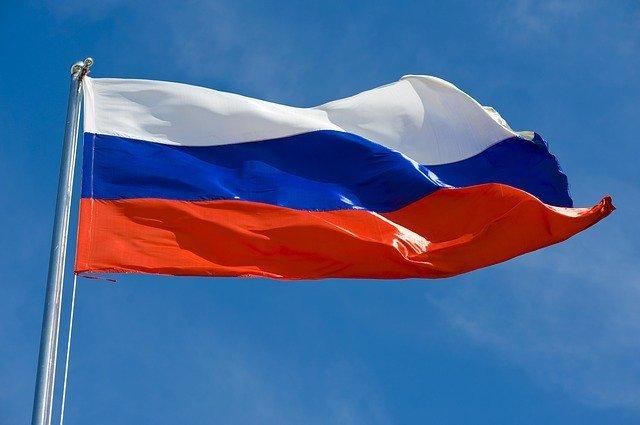 VTsIOM: most Russians approve constitutional amendments