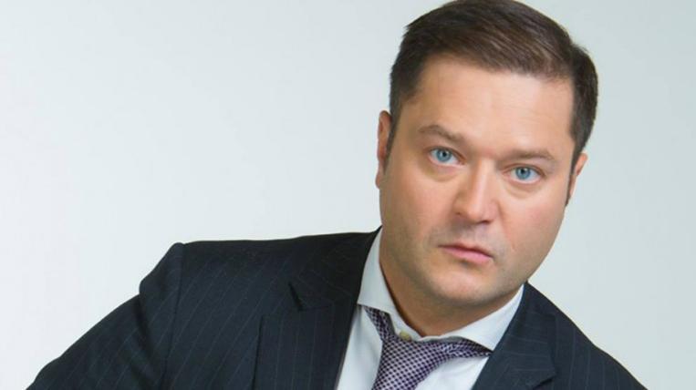 "Nikita Isaev: ""Trutnev may well become prime minister"""