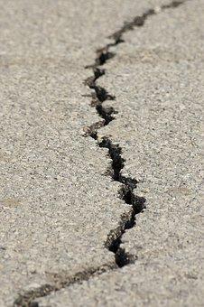 Earthquake in Yakutia