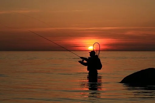 Magadan deputies ask to reconsider fishing conditions for indigenous peoples