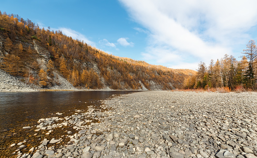 Emergency mode due to wildfires canceled in Yakutia