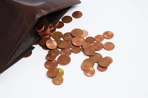 Russians increase debts to microfinance organizations