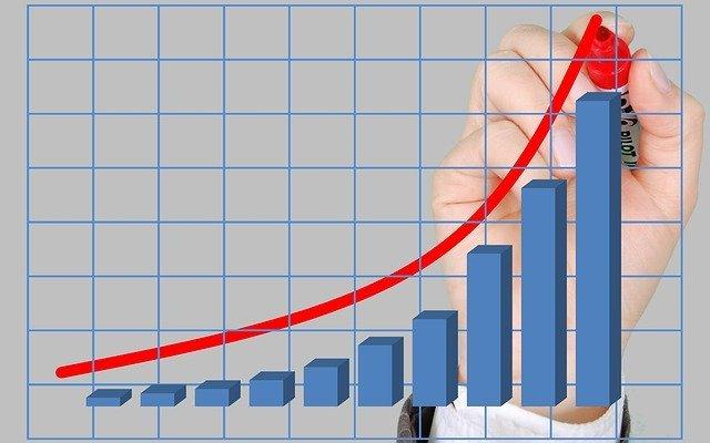 Otkritie Bank Announces Net Profit for 2020