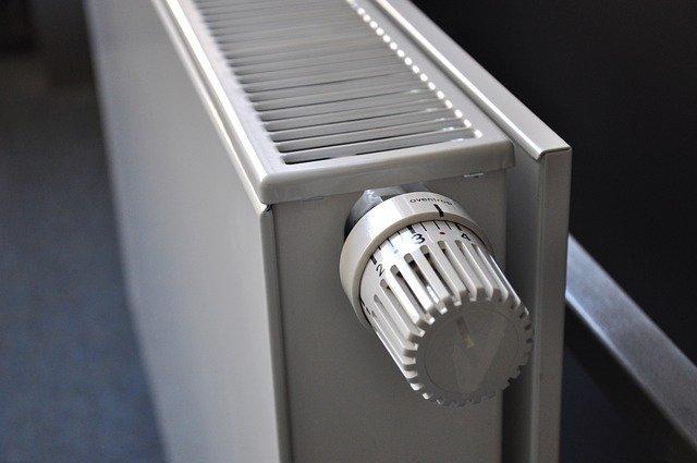 Due to coronavirus, the heating season may be extended in Kamchatka