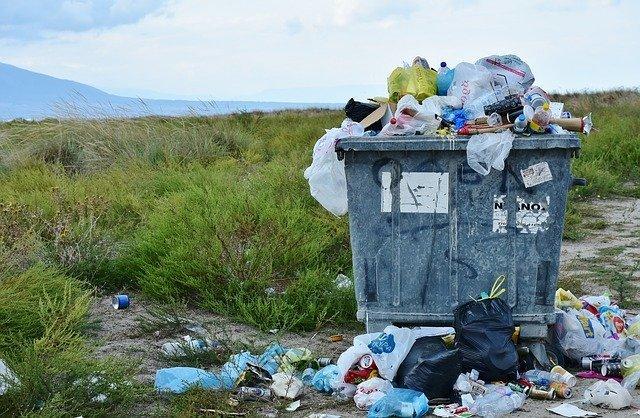 Garbage companies ask authorities to reset VAT