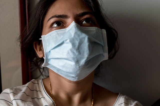 Coronavirus in the Far East: information on the morning of June 22