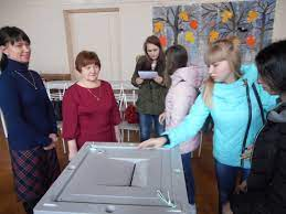Five parties will take part in the elections to the Legislative Assembly of Kamchatka