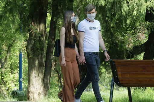More than 500 patients with COVID-2019 recorded in the Amur region