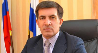 Minister of Natural Resources resigned in Kamchatka