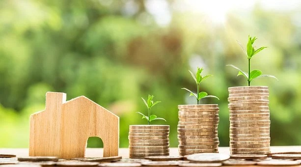 Mortgage rate reduced to 3,45% in Primorye
