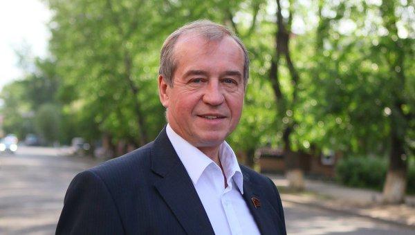 Irkutsk region will return to modernization and construction of greenhouse complexes