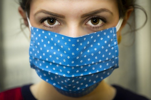 A new wave of coronavirus may arrive in Russia in two weeks