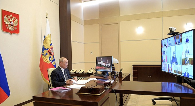 Cabinet will develop a new package of measures to support business and citizens
