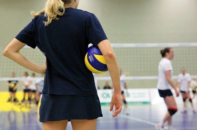 Sports facilities open in Amur region
