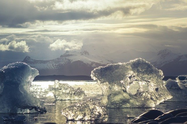 Kobylkin: the bill on the Arctic shelf needs to be finalized