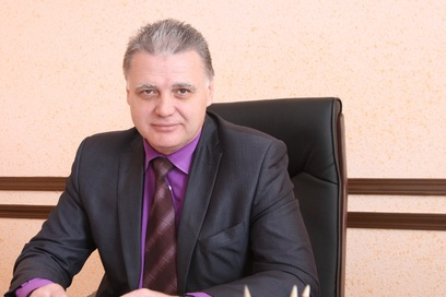 Minister of Housing and Utilities of Kamchatka resigned