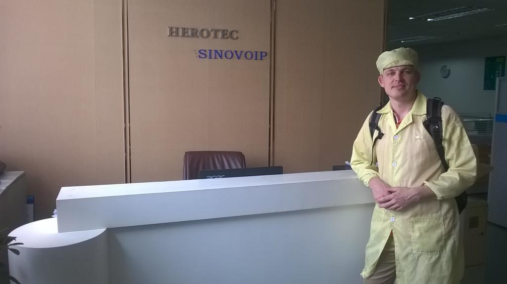 Dmitry Bogdanchikov at the Chinese factory.jpg