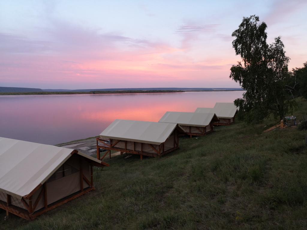 Glamping Coast of Legends_Yakutia.jpg