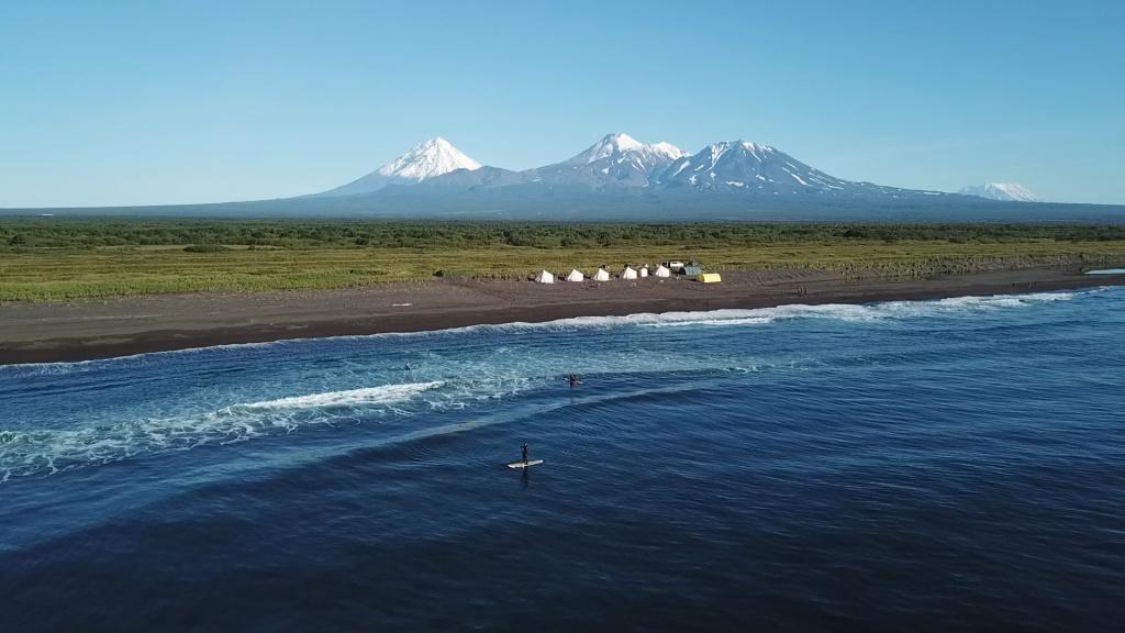 Photo courtesy of Kamchatka-Glamping_GlampStory.jpg