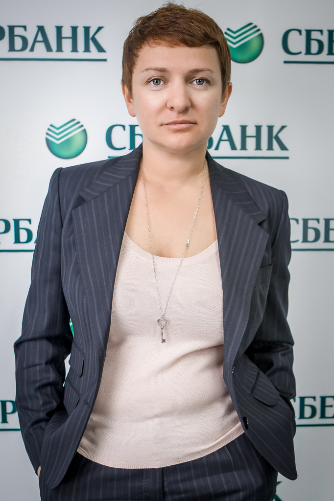 Natalia Leidman.jpg