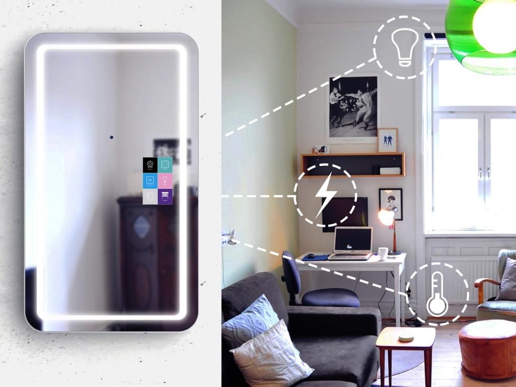 06 Smart home.jpg