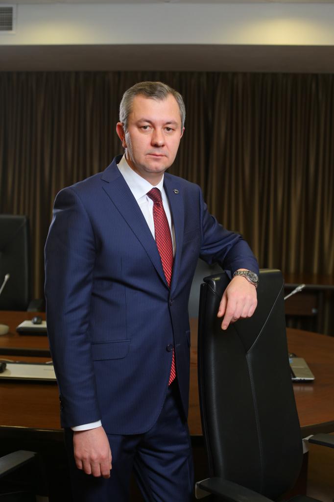 Sergey Latyshev.jpg
