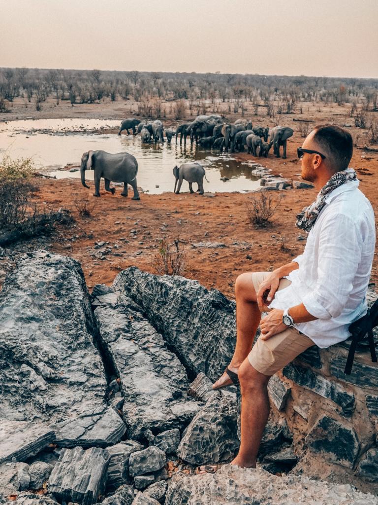 Africa_Istrash-1.jpg