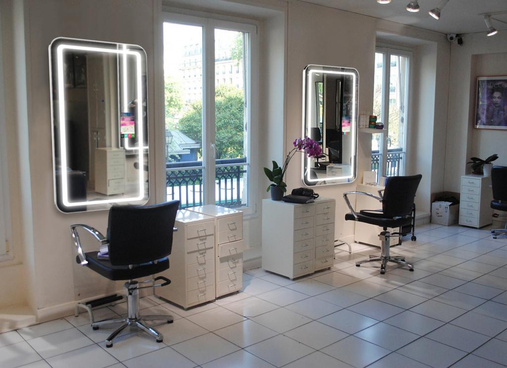 16 beauty salon 001.jpg