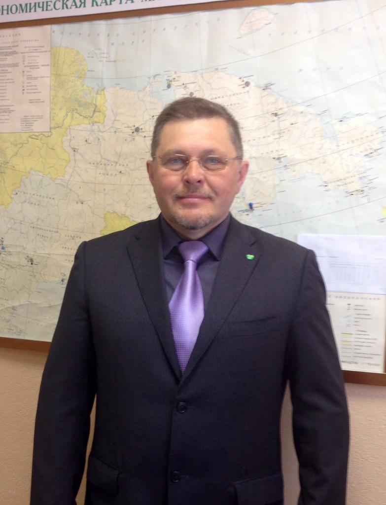 Semerikov A..JPG
