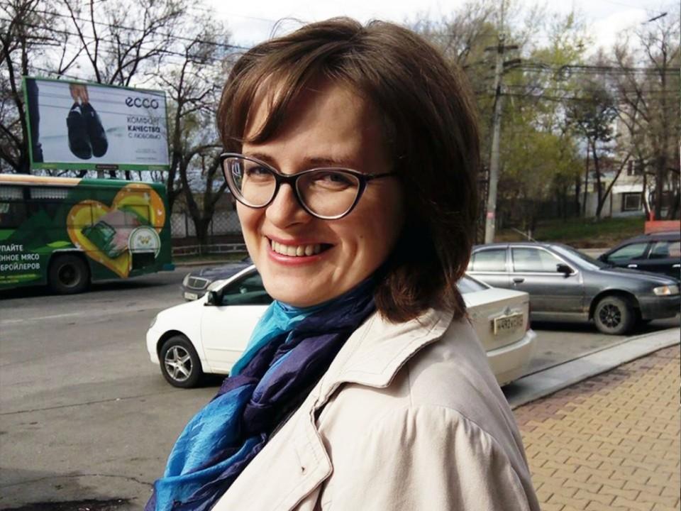 Dina Voronkova9.jpg