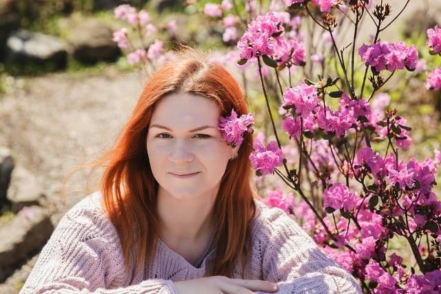 Rita Maltseva.jpg