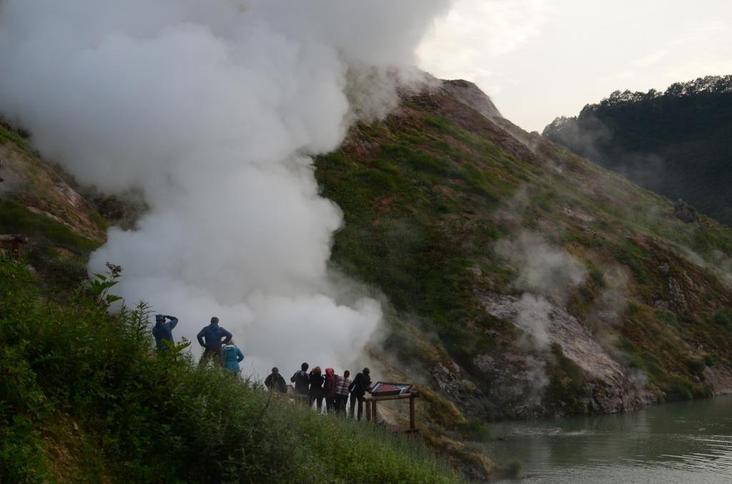 Tourists DG. Tikhon Shpienok.JPG