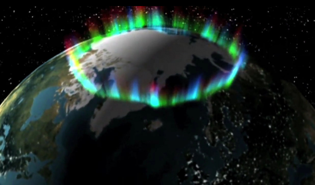 Aurora-oval-from-space-artist-NASA.jpg