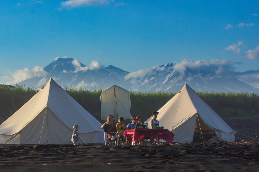 Photo courtesy of Kamchatka-Glamping_GlampStory (3) .jpg