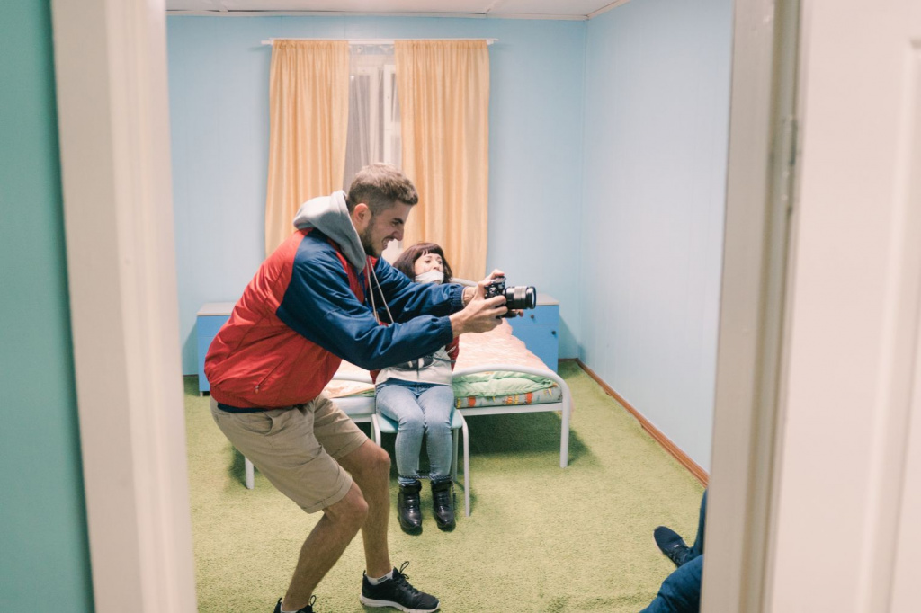 Georgiy_Gubko_Vladivostok_operator_of_film_Terapiya.jpg