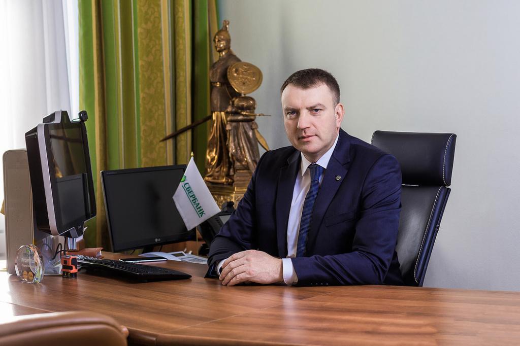 Isachkin Sergey Mikhailovich.jpg