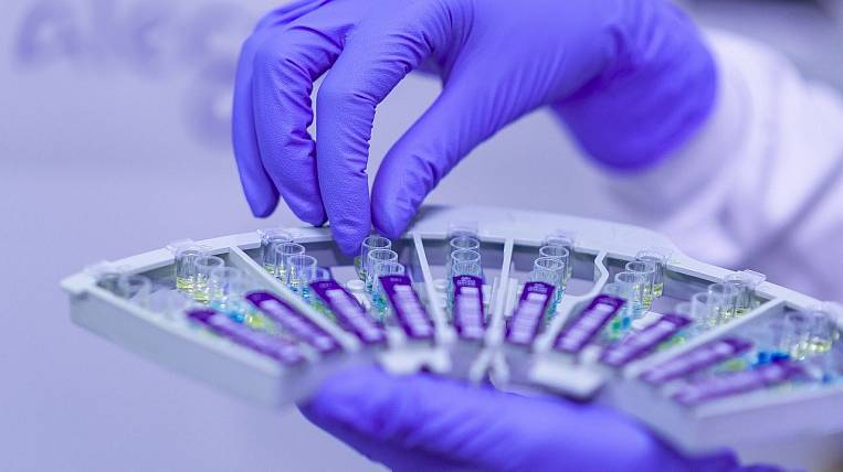 They want to cancel coronavirus tests at will in Primorye