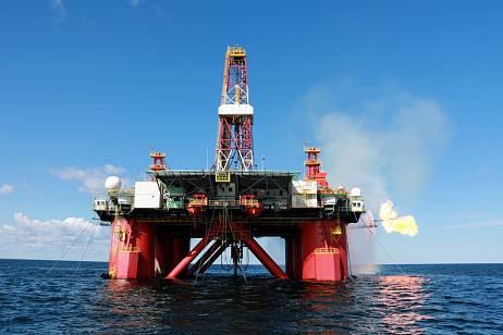 EastRussia Bulletin: Gazprom postponed field development in Sakhalin